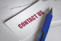 jyotindra international contact