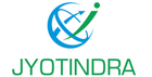 Jyotindra Group,  Ispaghula, Psyllium, Isabgul, Isabgol, Ispaghula Provider, Psyllium Exporter, Isabgul Provider in india